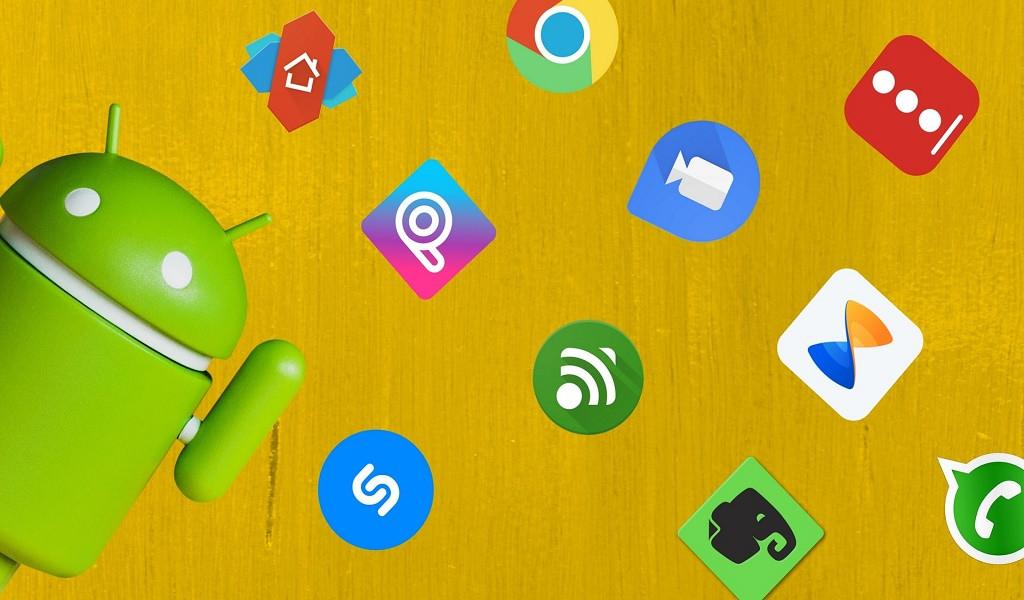 ¿Cómo volver a una versión anterior las aplicaciones de mi Android fácilmente?