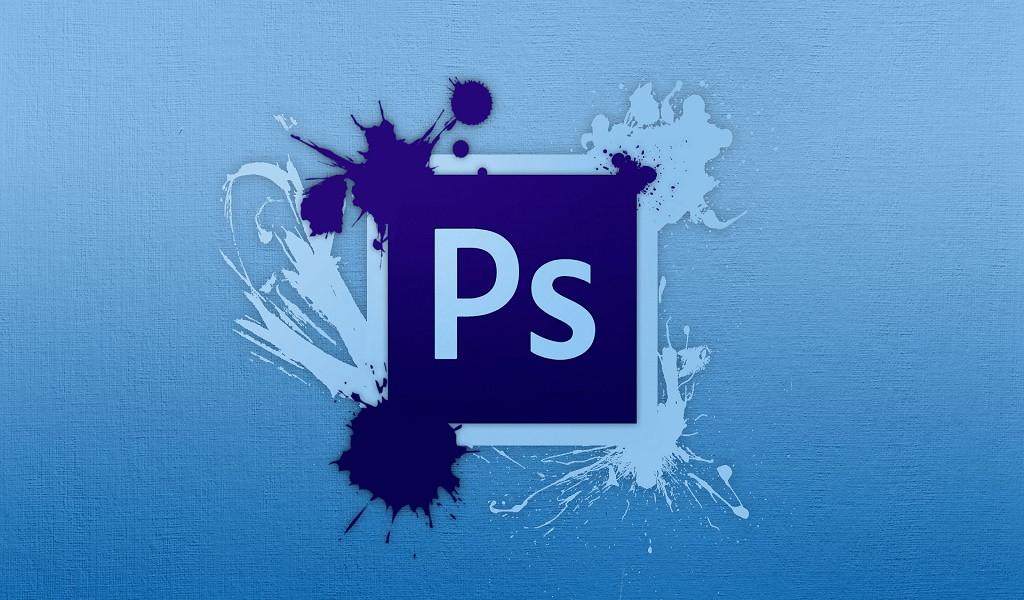 ¿Cómo crear y guardar una imagen en Photoshop sin perder la calidad?
