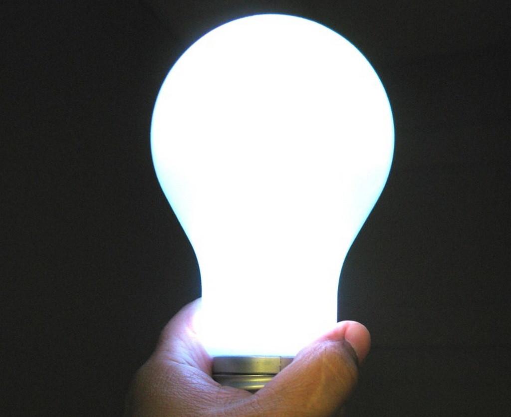 ¿Cómo conectar bombillas inteligentes de Ikea Tradfri a un Philips hue Bridge?