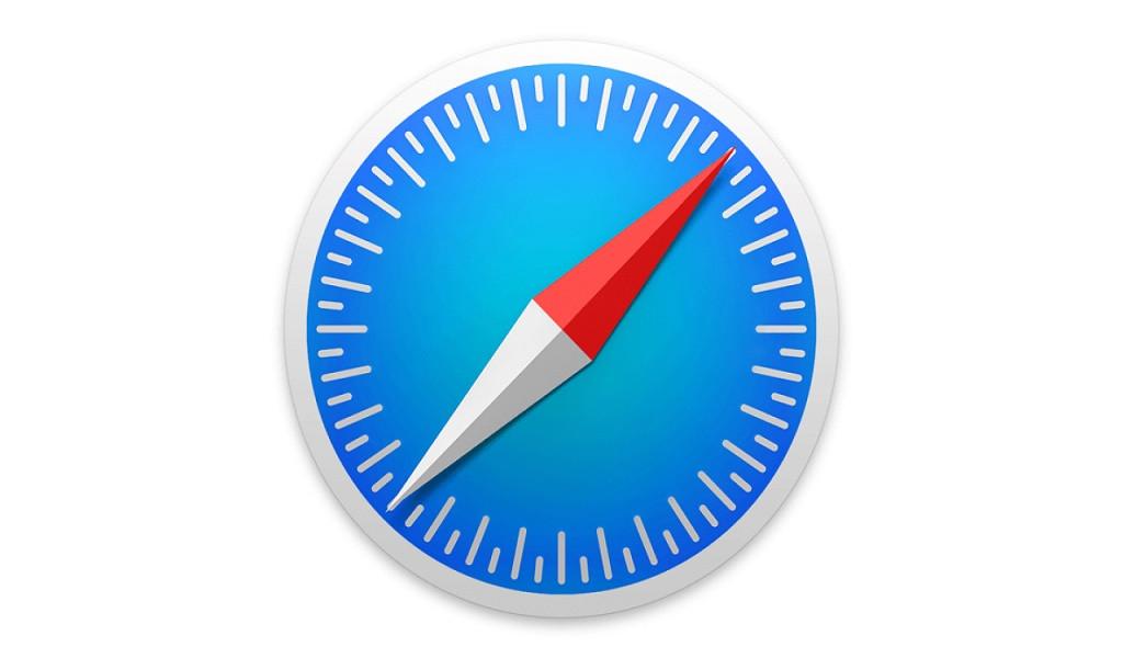 ¿Cómo activar la barra de marcadores favoritos en el Safari de iPad?