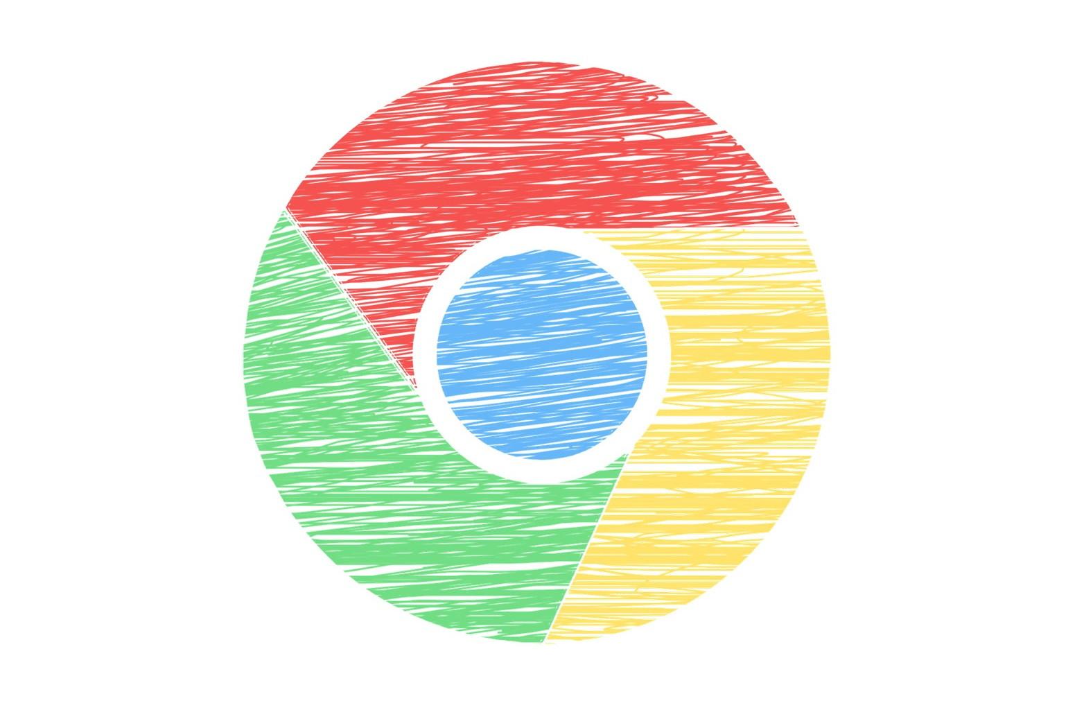 "¿Cómo solucionar el error ""err connection timed out"" en Chrome? – Solución definitiva"