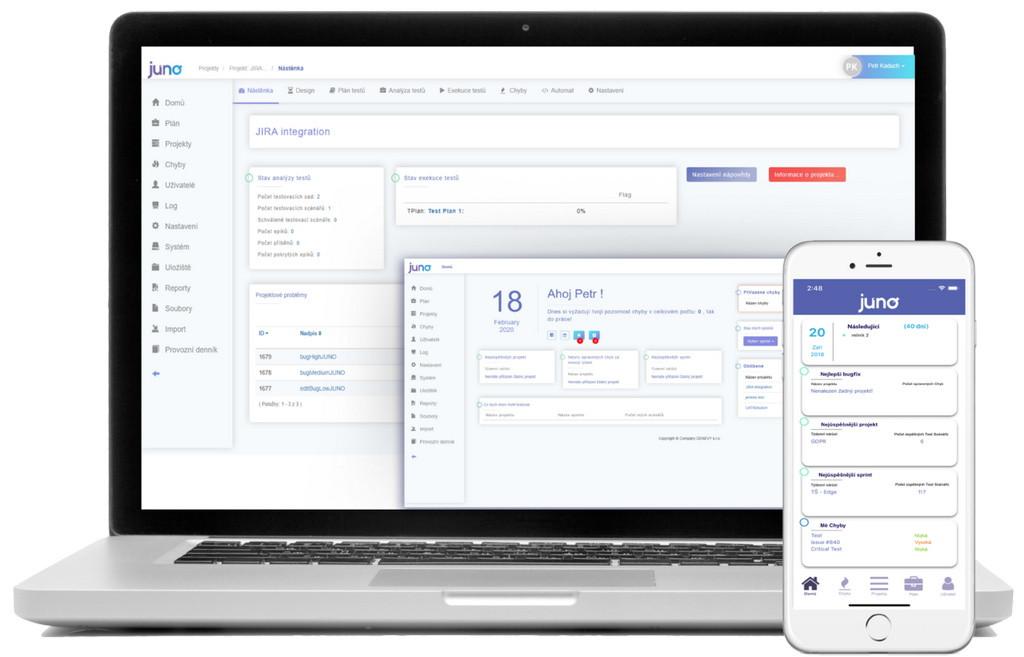 ¿Cómo poner fecha de caducidad a los archivos compartidos en Google Drive?