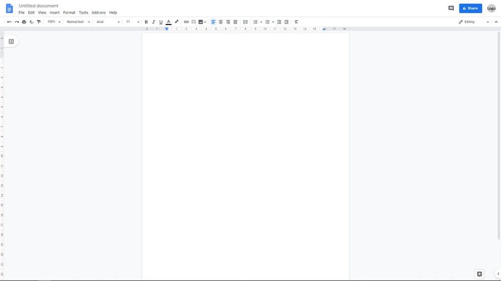 ¿Cómo adjuntar archivos o fotos a un formulario de Google Docs fácilmente?