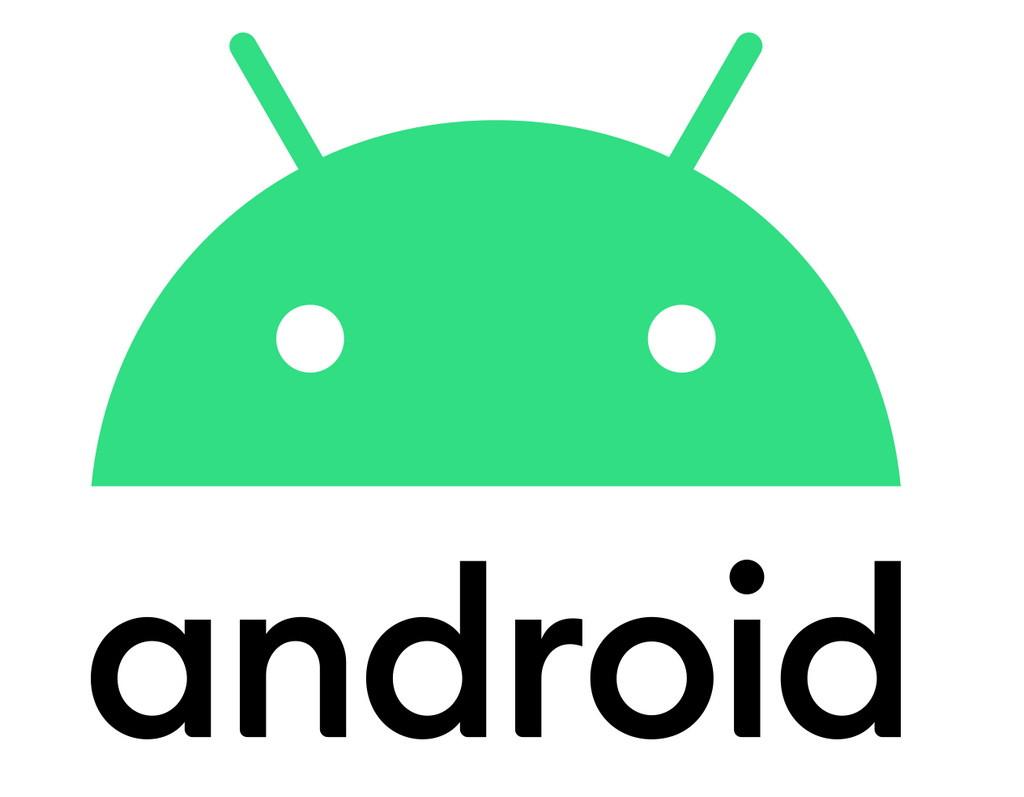 ¿Cómo tener o instalar dos aplicaciones iguales en Android? - Fácil y Rápido