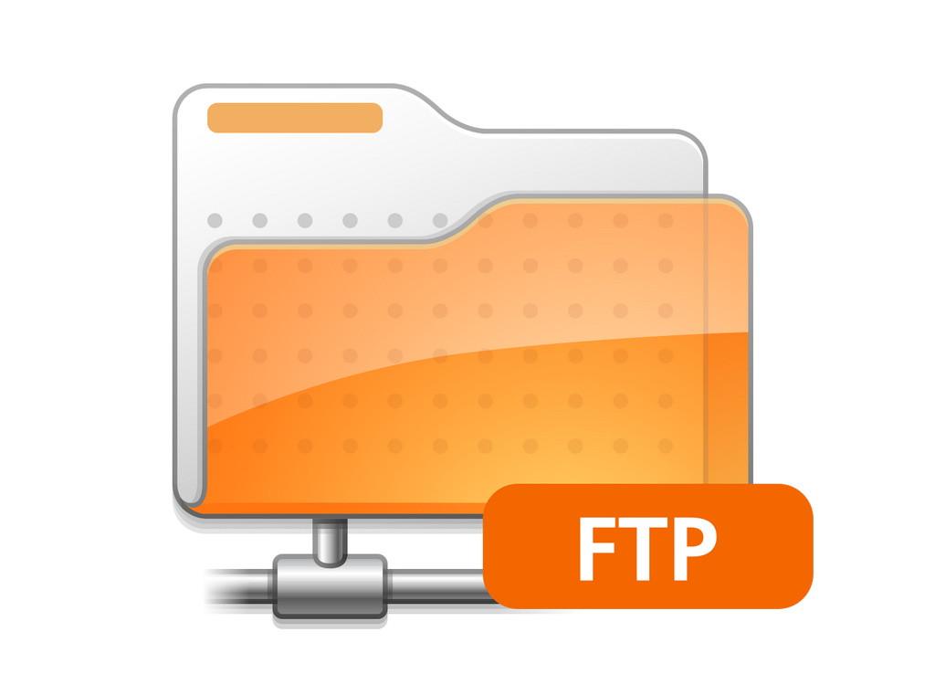 ¿Cómo conectar Android a las carpetas compartidas de una Red con Samba y FTP?