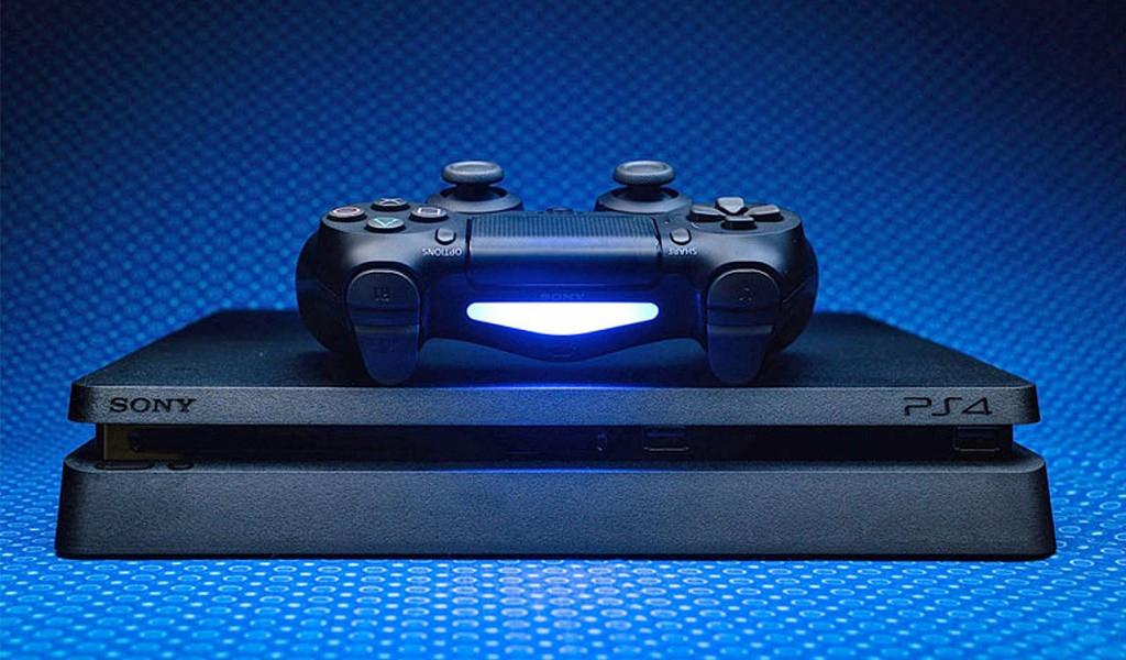 ¿Cómo acelerar y descargas más rápido los juegos en la PS4 fácilmente?