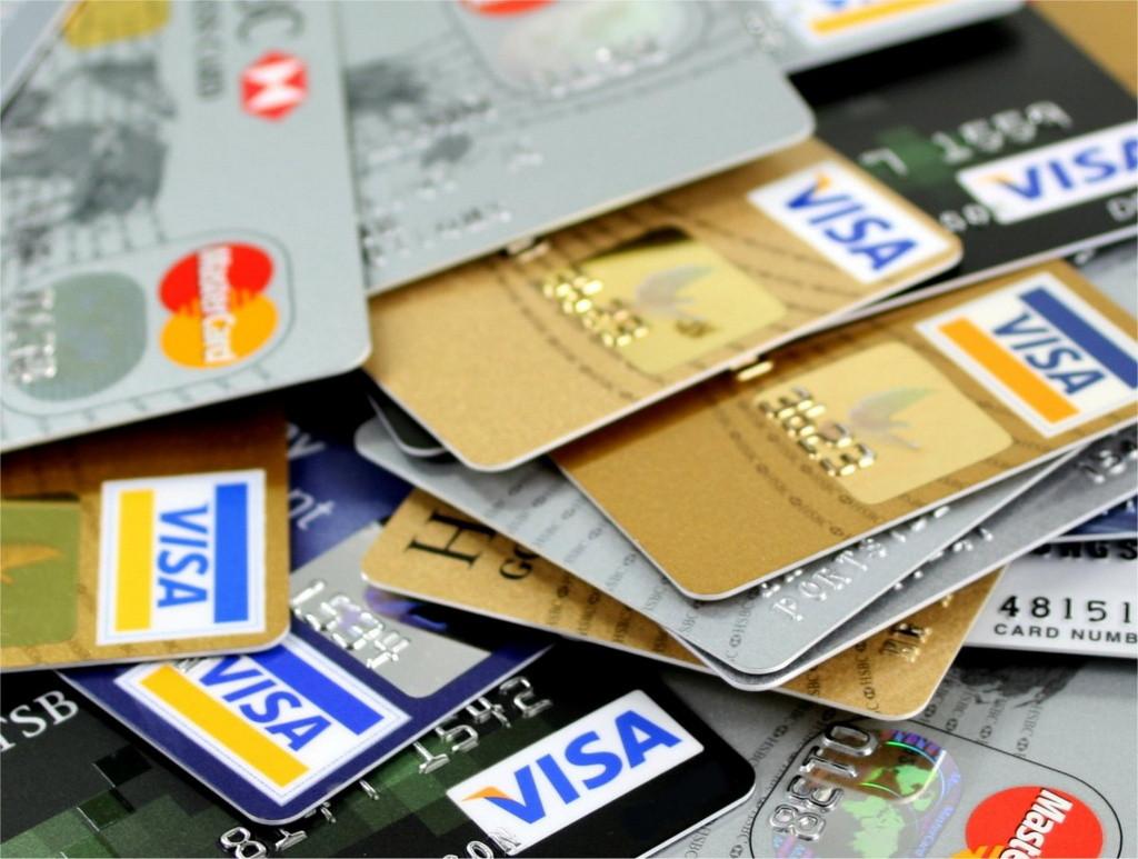 ¿Qué diferencia hay entre Buró de Crédito y Círculo de Crédito?