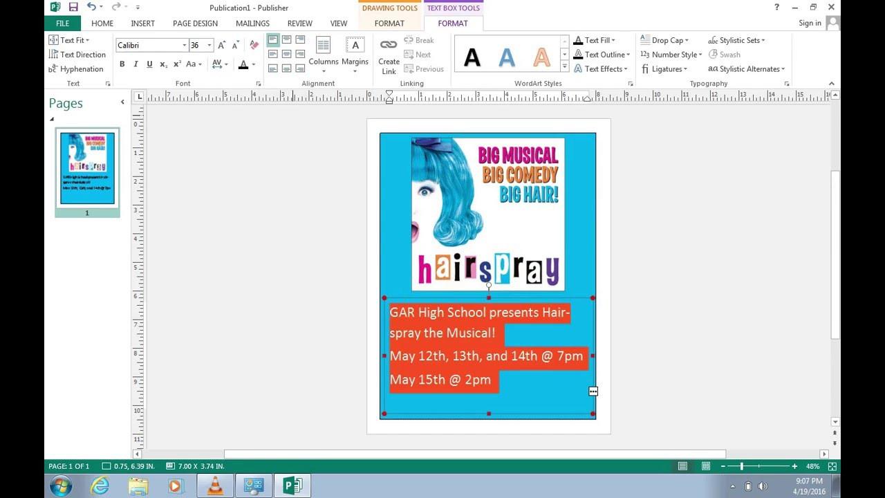imprimir-poster-varias-paginas-publisher-paso-paso