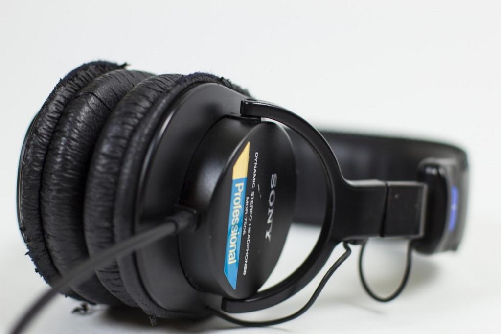 ¿Cómo instalar el reproductor de música Sony Walkman en Android?