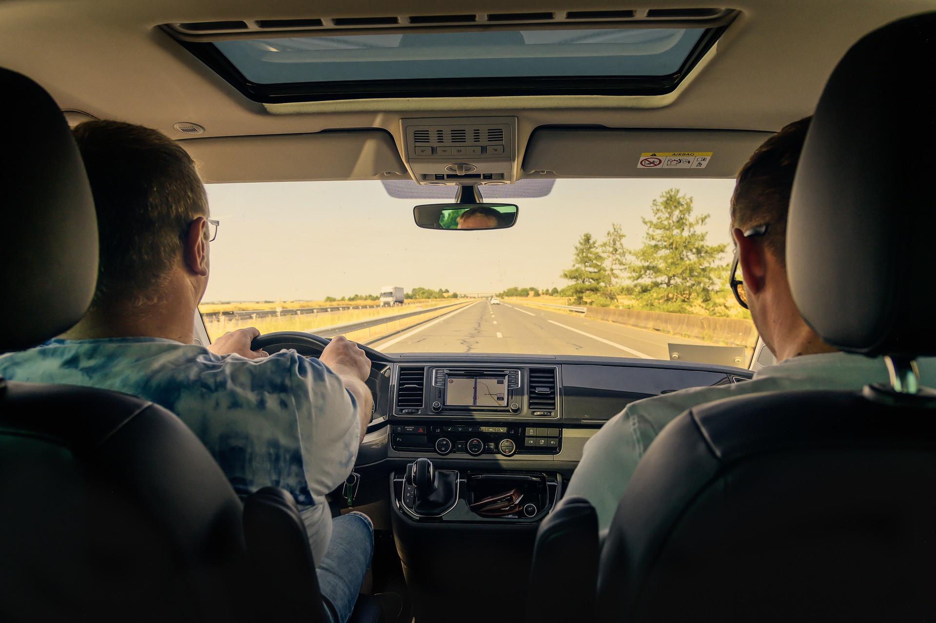 beneficios-utilizar-indriver-trabajar-como-conductor