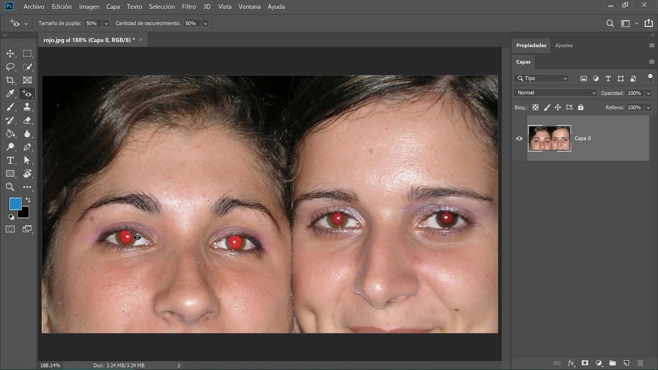 pincel-ojos-rojos-photoshop