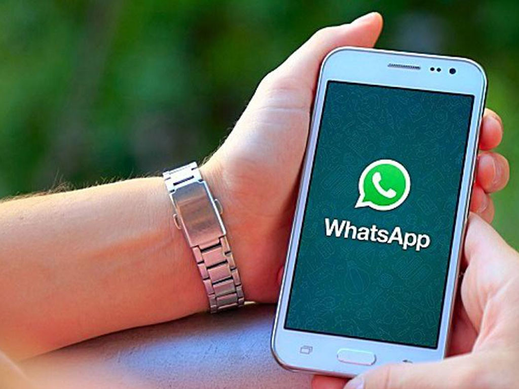 Cómo desactivar WhatsApp sin apagar WiFi en iPhone o Android