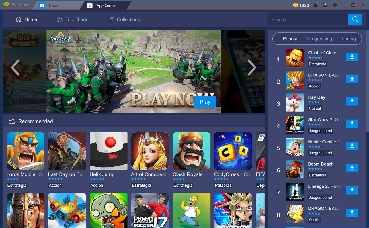 bluestacks-emulador-android