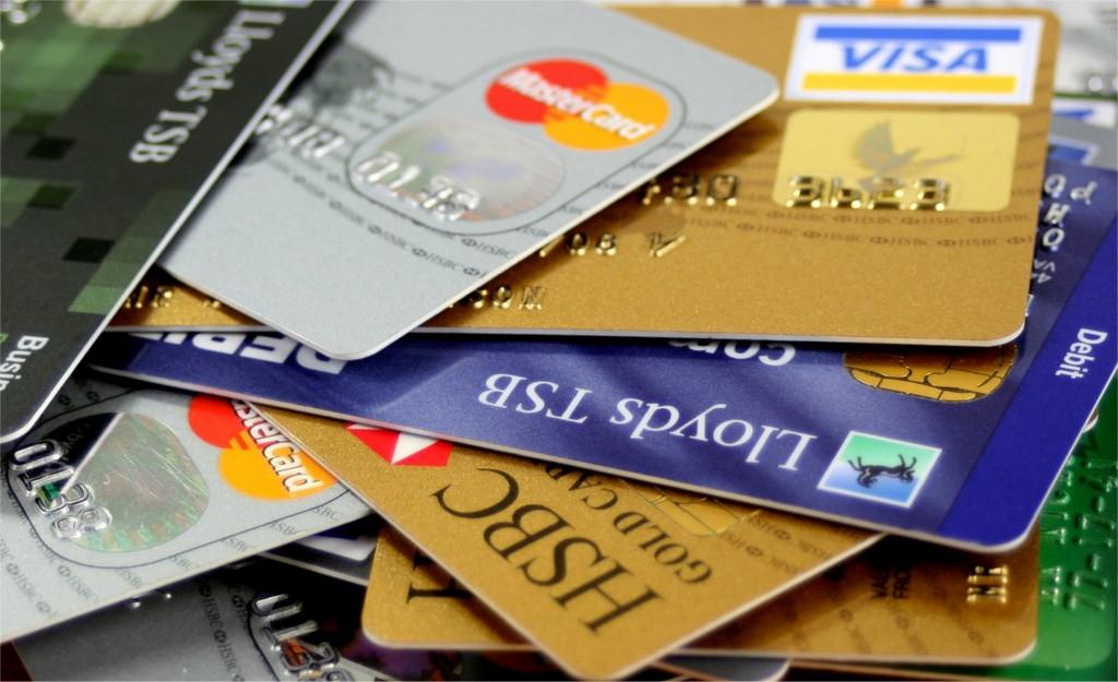¿Por qué han rechazado mis prestamos en línea por mal Buró de Crédito? - Rechazo de Créditos