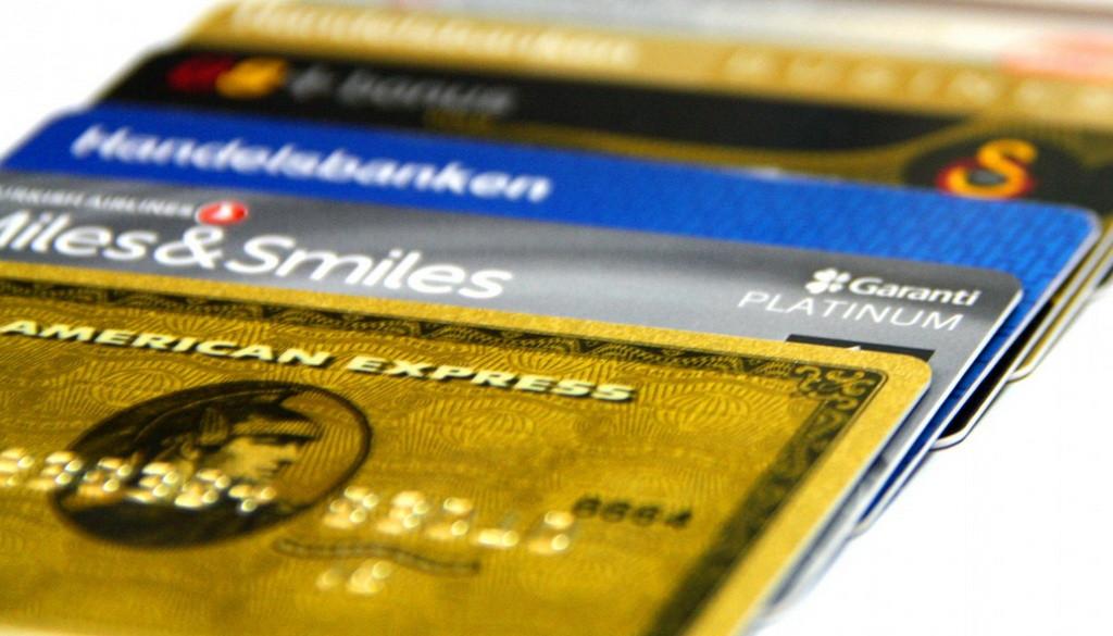 ¿Cómo checar el Buró de Crédito gratis por internet? ¡Muy fácil!