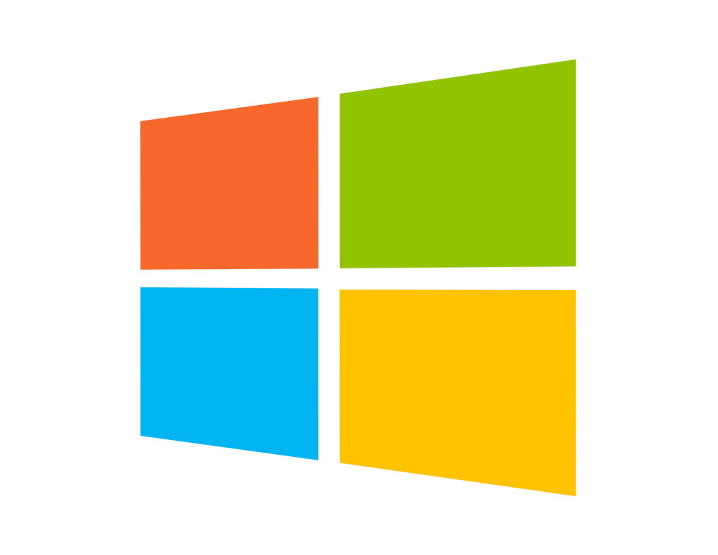 ¿Cómo organizar las imágenes y fotos en Windows por tamaño? - Fácil y Rápido
