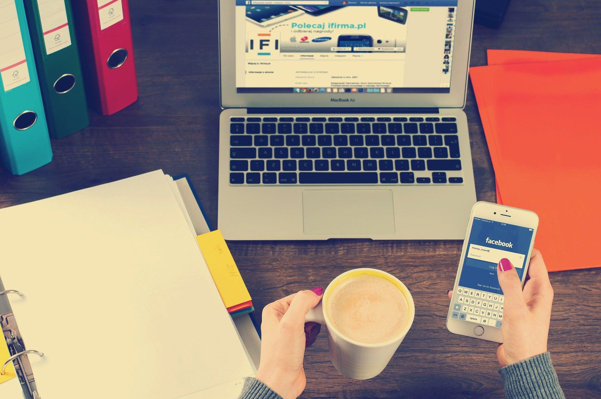 programar-publicaciones-facebook-creator-studio