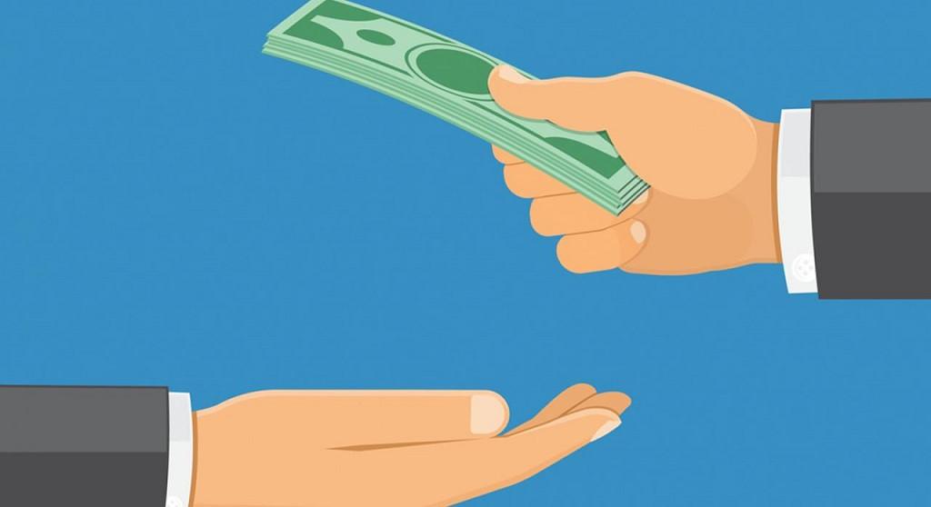 ¿Qué són los préstamos ISSTE y que tipos de préstamos personales que ofrece?