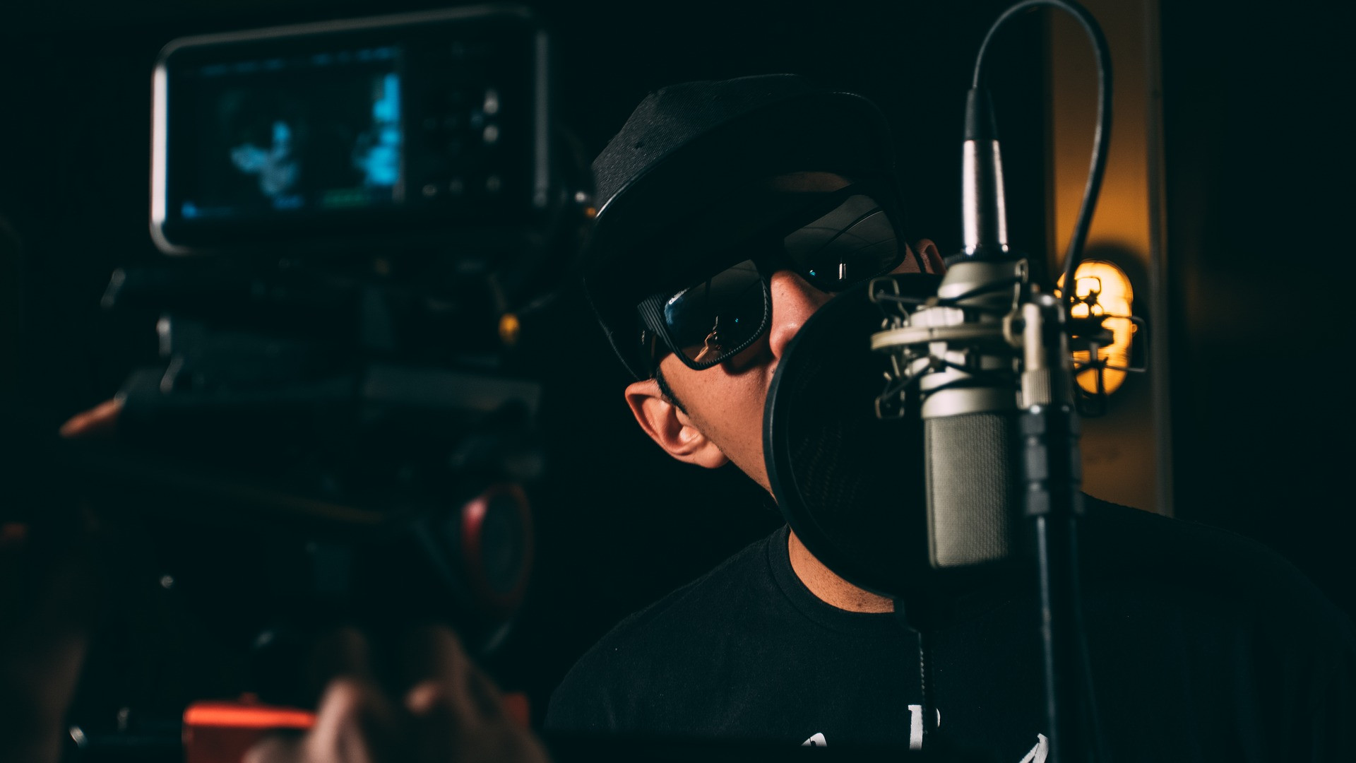 autorap-aplicacion-inclinada-hip-hop