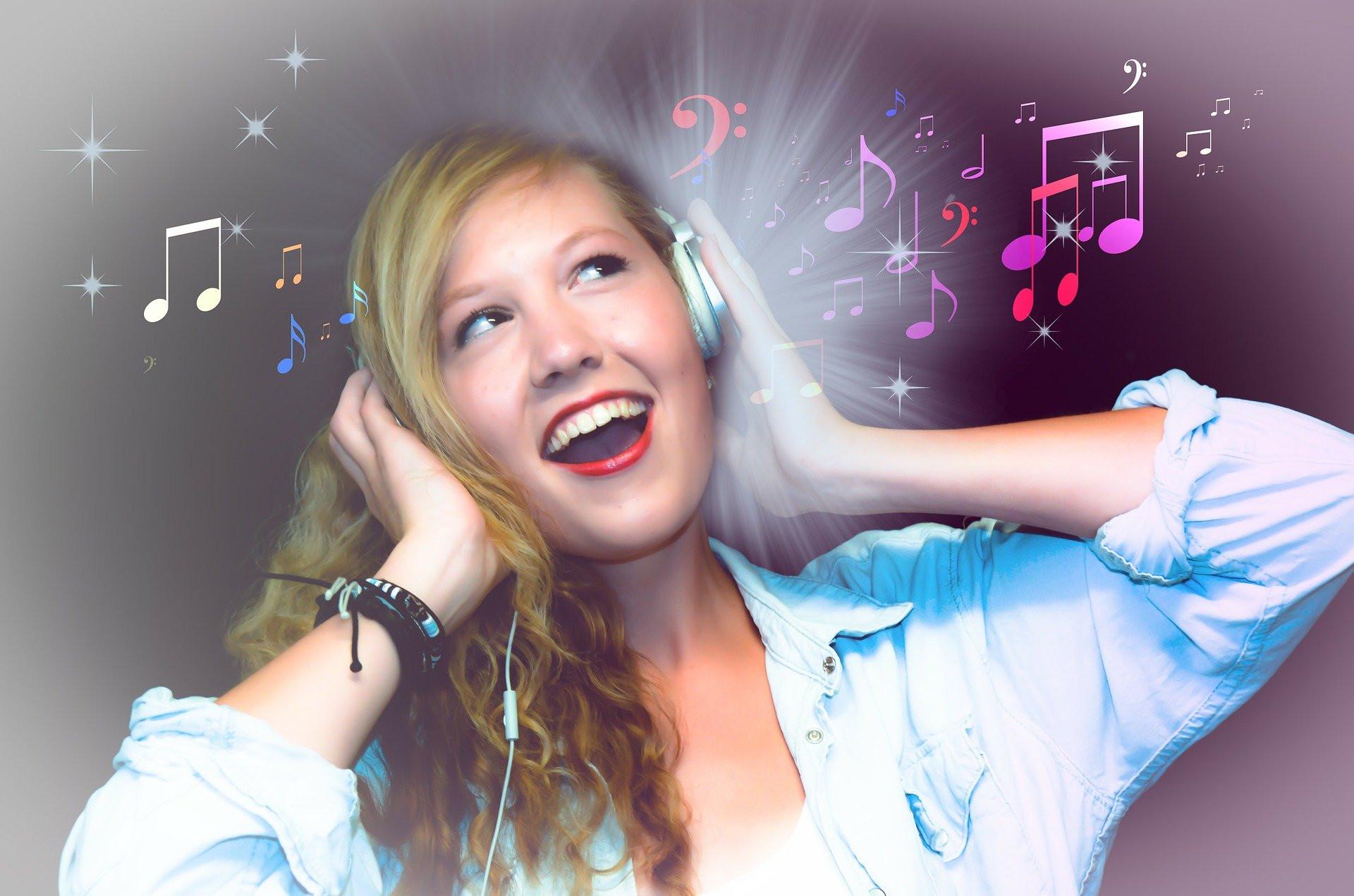 songify-aplicacion-crear-canciones-pop