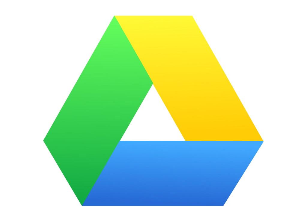 ¿Cómo migrar o copiar archivos entre Dropbox, Google Drive y OneDrive?