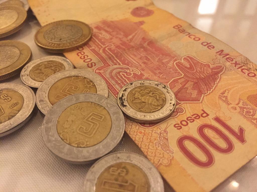 ¿Cómo podemos borrar o salir del Buró de Crédito en México? - Limpiar historial Buró de Crédito