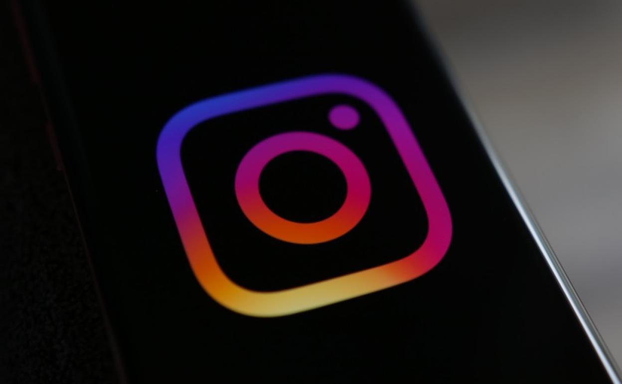 Como conversar no Instagram a partir do PC