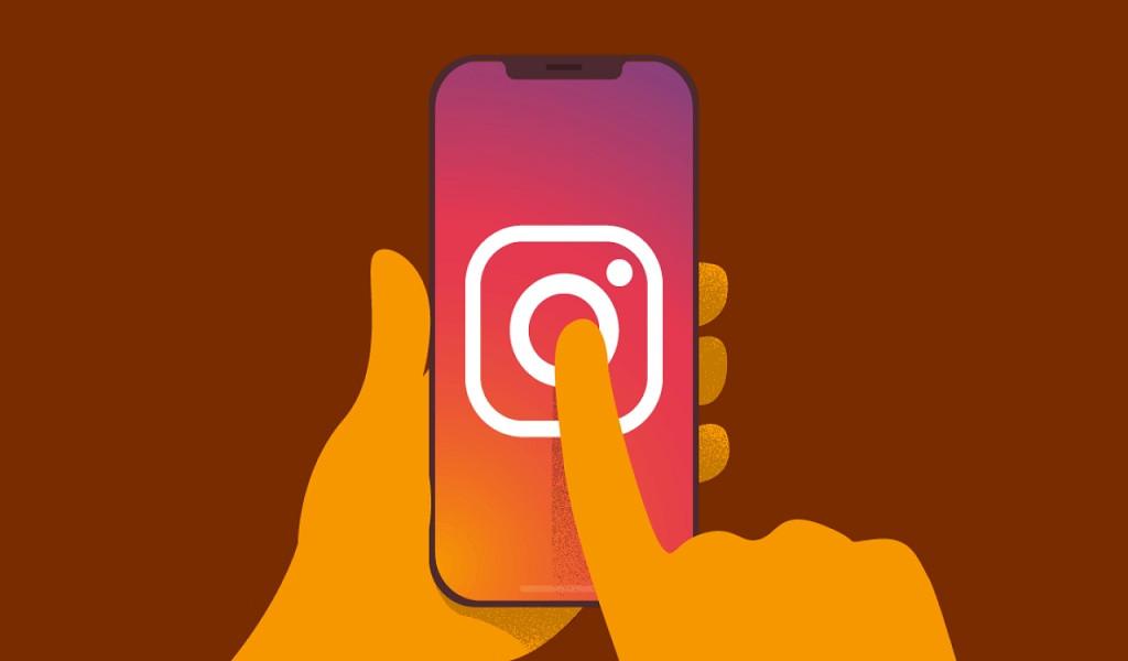 ¿Cómo transmitir en vivo por Instagram desde mi PC Windows o Mac?
