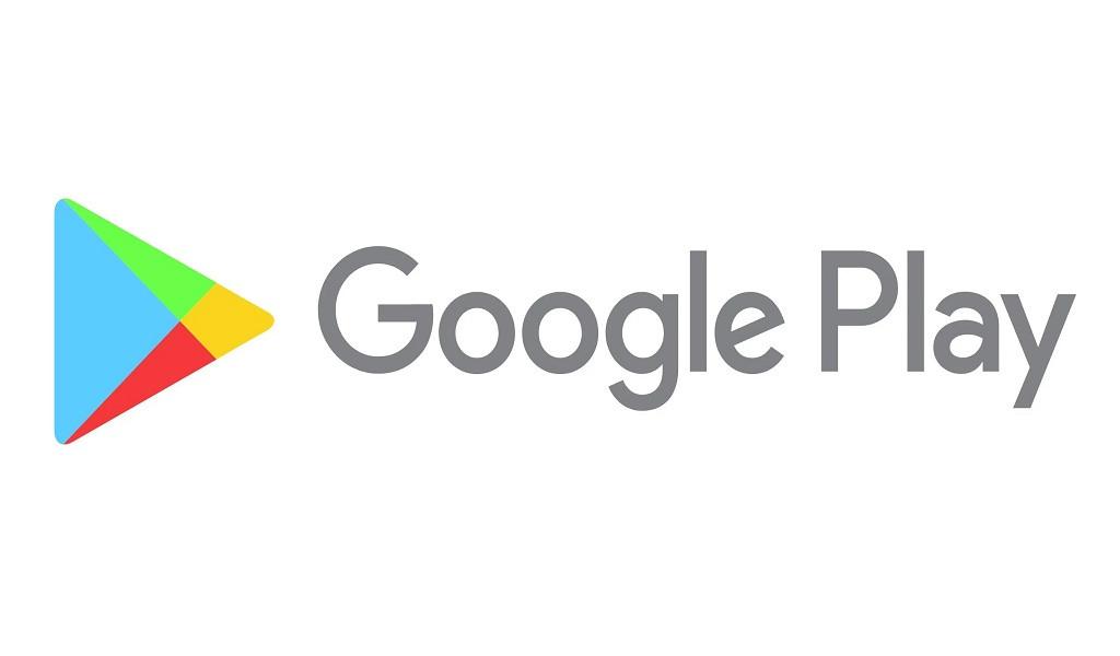 ¿Cómo solucionar el problema de conexión a internet en Google Play?