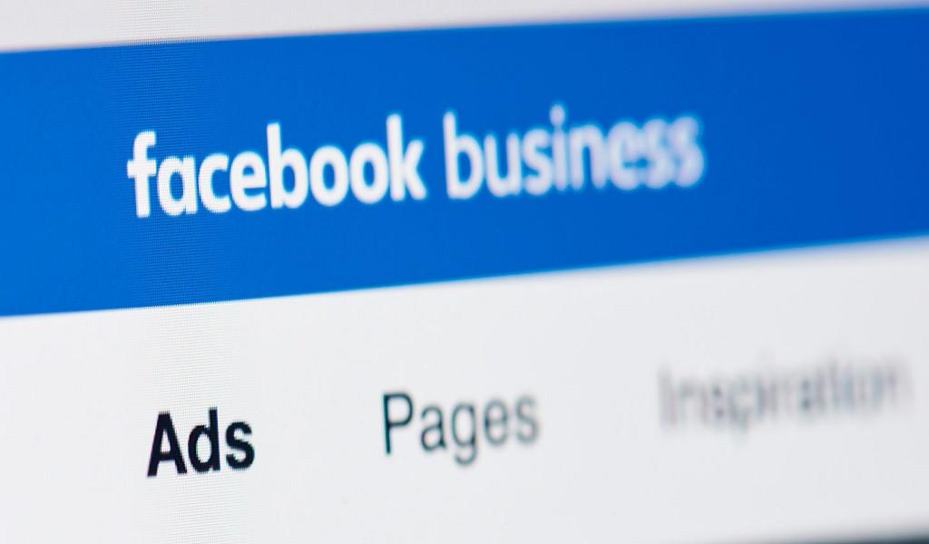 ¿Cómo crear una o varias cuentas nuevas publicitaria en Facebook Business?