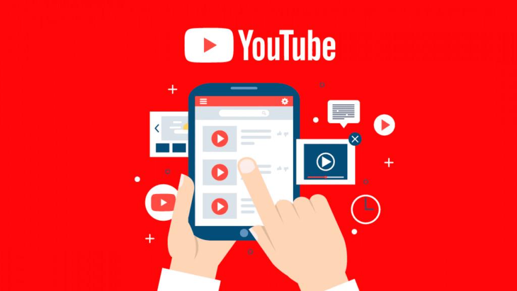 ¿Cuáles son los requisitos para monetizar un canal de YouTube?
