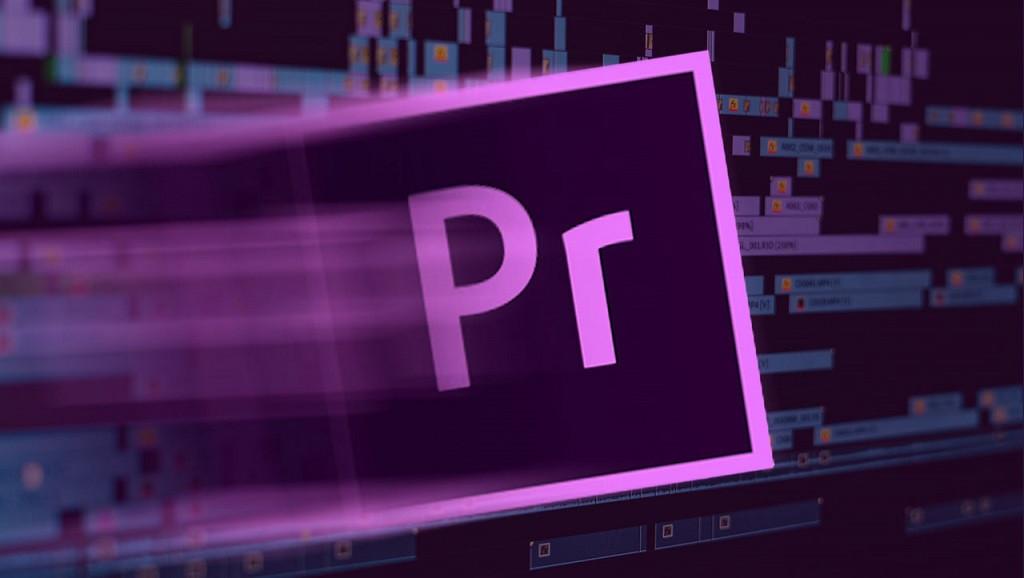 Cómo poner dos vídeos al mismo tiempo en pantalla dividida con Premiere Pro