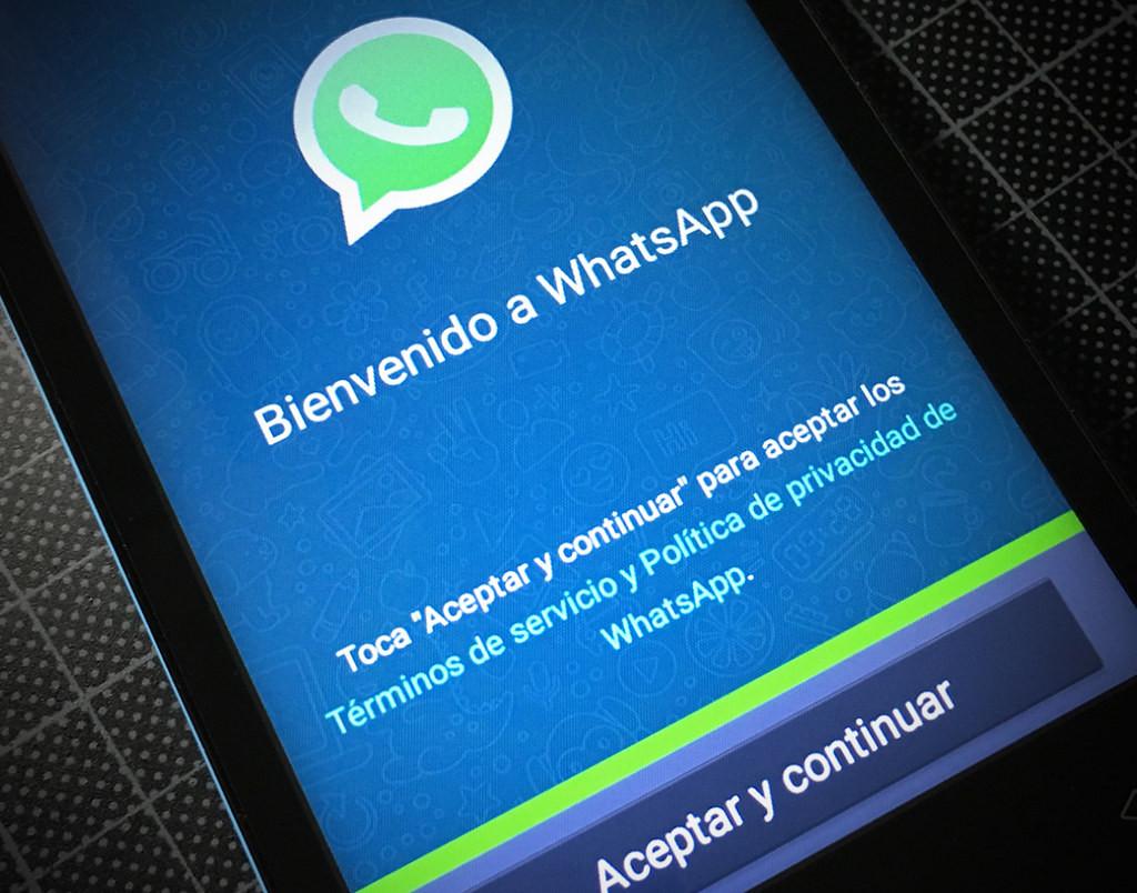 ¿Cómo activar y utilizar WhatsApp en un país extranjero gratis fácilmente?