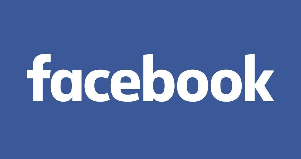 ¿Por qué Facebook Parejas no carga? - Solución error Facebook Dating?