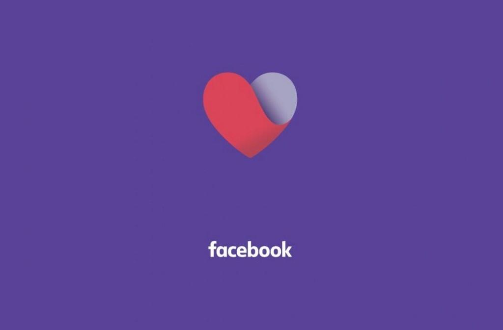 ¿Por qué no puedo usar Facebook Parejas? - Facebook Dating no funciona ni me deja entrar