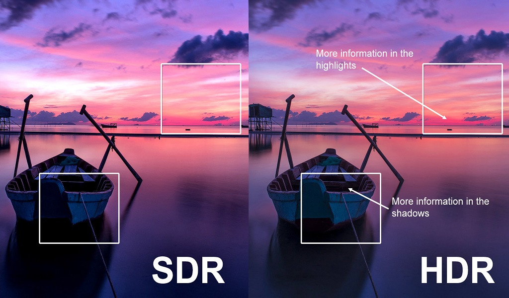 ¿Cómo activar la reproducción de vídeos HDR en Windows 10? - Muy Fácil