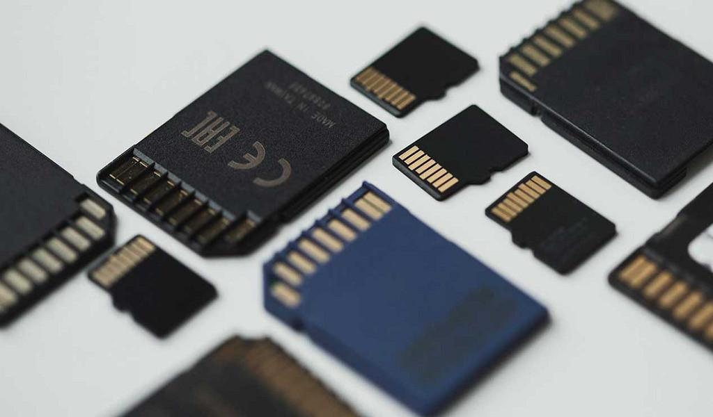 ¿Cómo usar la tarjeta MicroSD como memoria interna en mi celular Android?