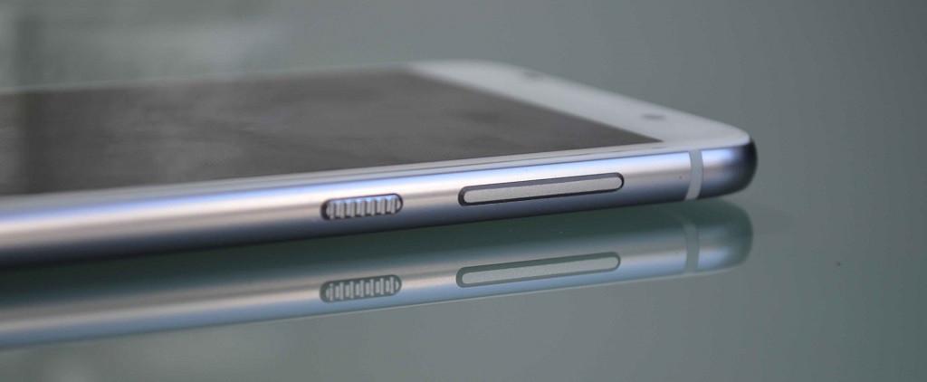 Cómo desactivar el talkback de mi celular con los botones de mi Android