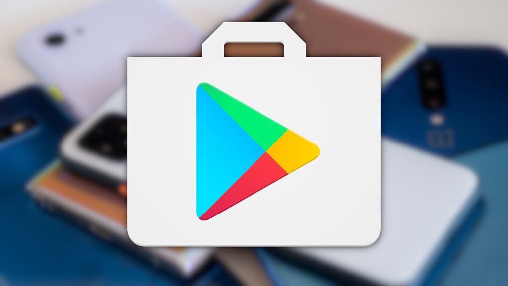 Cómo crear politicas de privacidad para Apps de Google Play Store