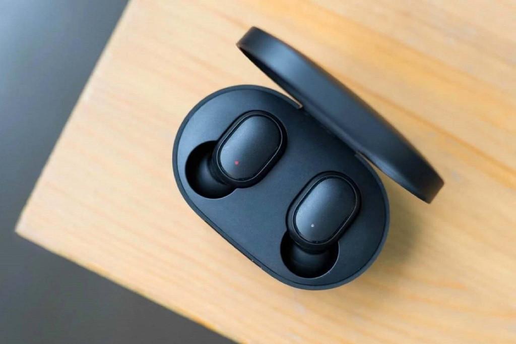 Cómo emparejar o sincronizar los auriculares AirDots con mi móvil Xiaomi