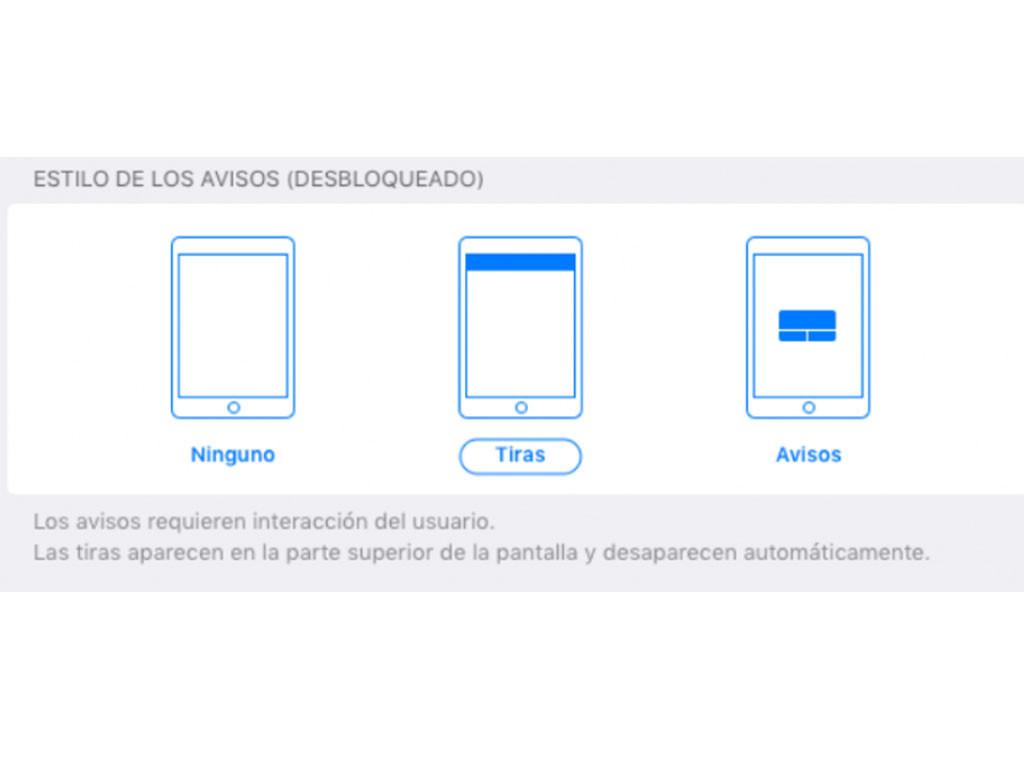 Cómo quitar o desactivar las notificaciones emergentes de WhatsApp