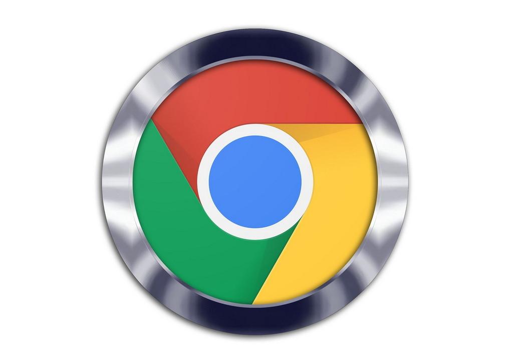 ¿Cómo comprobar qué extensiones están ralentizando Google Chrome?