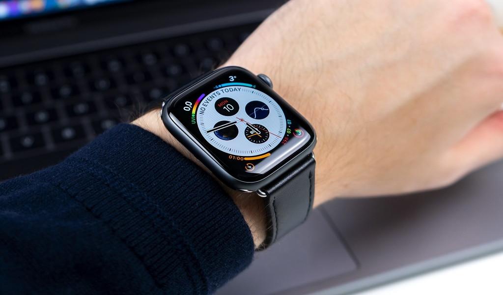 ¿Por qué mi Apple Watch no enciende ni carga y cómo solucionarlo?