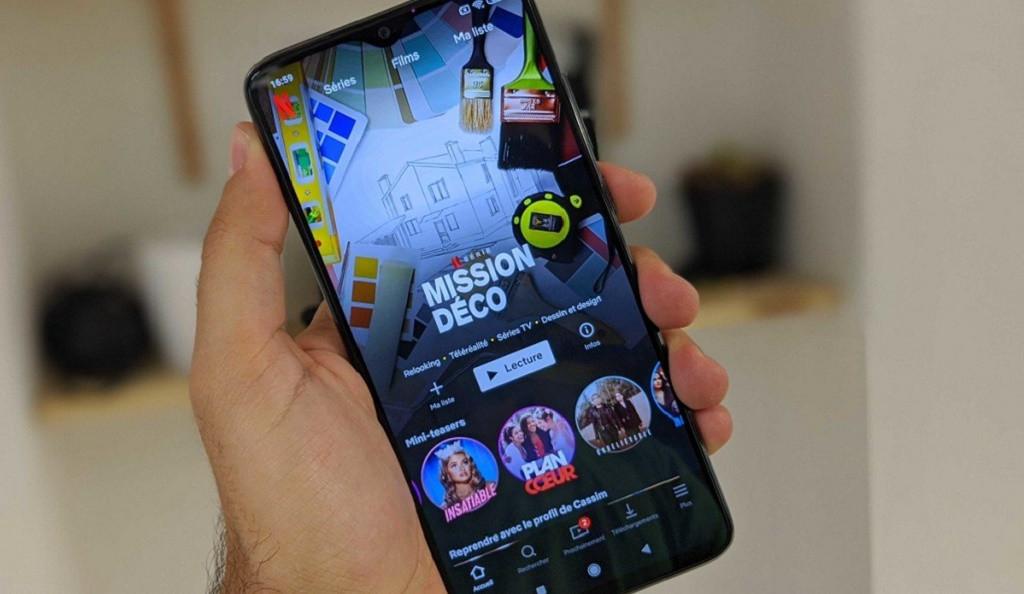 ¿Cómo ver Netflix en HD en mi celular Xiaomi Note de manera fácil y rápida?