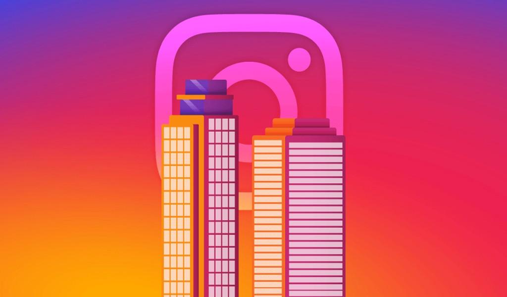 ¿Cómo crear una perfil de Instagram para empresas? - Paso a paso