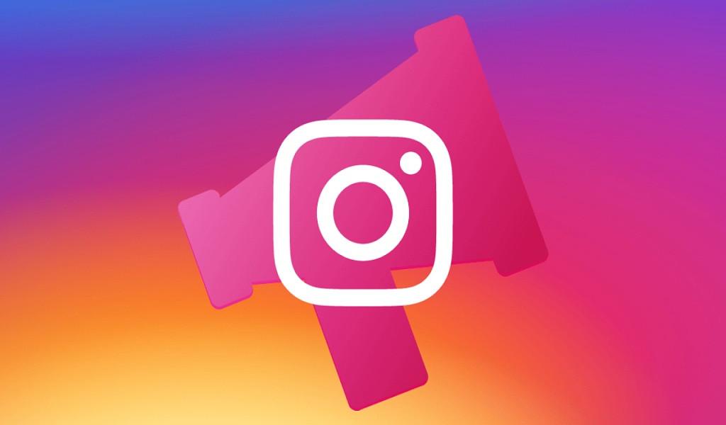 ¿Cómo agregar un método de pago en Instagram si no acepta mi tarjeta?