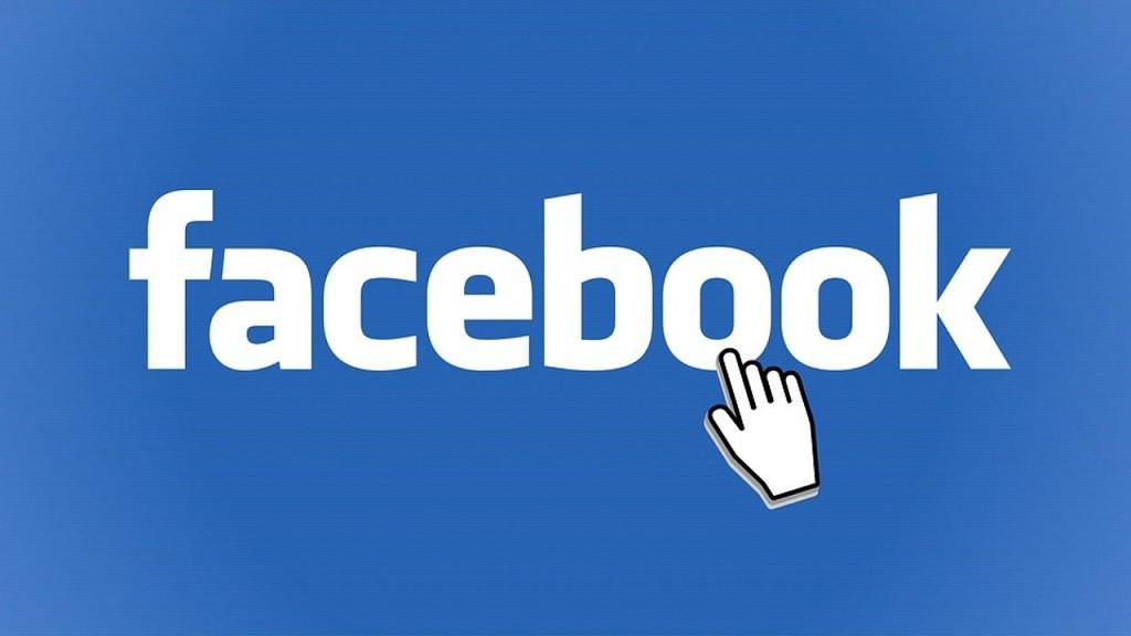 Cómo abrir dos cuentas de Facebook al mismo tiempo en mi computadora