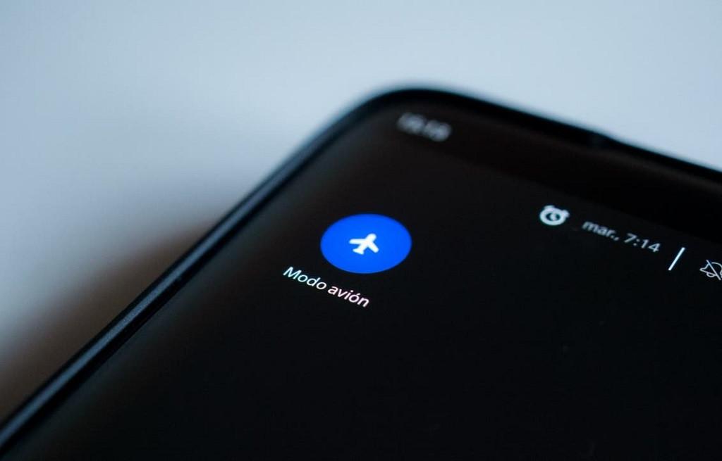 ¿Por qué mi Samsung Galaxy no agarra los datos móviles y no funcionan?