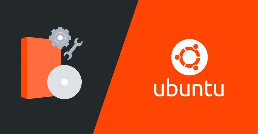 ¿Cómo cambiar el orden de arranque del Grub en Ubuntu Linux - fácil y rápido?