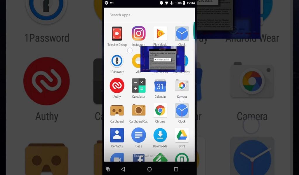 ¿Cómo activar el modo PiP de YouTube en mi celular Android? - Fácil y Rápido